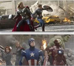 the avengers hindi dubbed