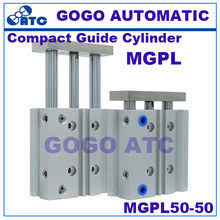 Best value Mgpl <b>Cylinder</b> – Great deals on Mgpl <b>Cylinder</b> from ...