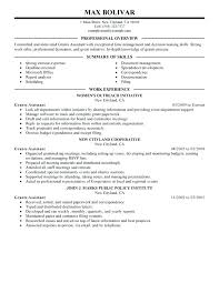 Resume Export Import Import Export Manager Resume