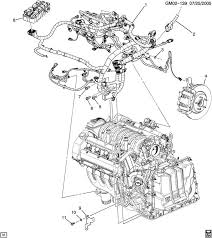 2002 ford explorer 4 6 engine diagram wiring schematic diagramford