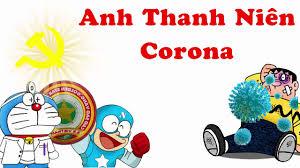 Anh Thanh Niên Corona Chế Anh Thanh Niên - Huy R - Nguyễn Đức Quang - [ Doremon Hát Chế]的Youtube视频效果分析报告- NoxInfluencer