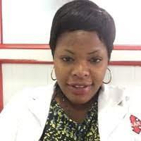 dorothea Joseph kimaro - Tanzania | Professional Profile | LinkedIn