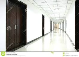 hallway office. Hallway Office. Related Office Ideas Categories M