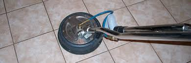 Image result for tile and grout cleaning service