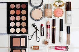 everyday makeup routine when you think about airbrush make up what es to mind perhaps the