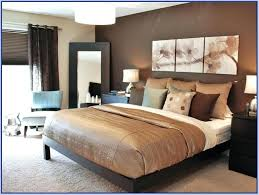 paint colors for bedroom with dark furniture master bedroom paint colors with dark furniture paint paint