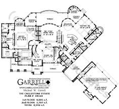151 best dream home, floor plans \u003c3 images on pinterest house House Plans Country Estate caglestone estate 04160 house plans by garrell associates, inc country estate house plans