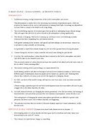 essay of climate changes owl purdue essay format how do you essay of climate changes