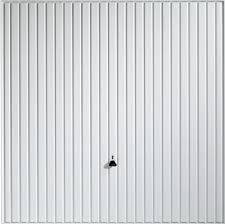 white garage door texture. White Garage Door Texture E