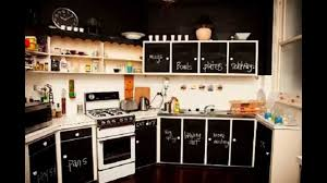 Themed Kitchen Coffee Themed Kitchen Decorating Ideas Youtube