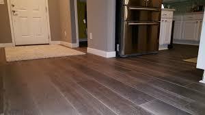 charter white oak engineered wood floors