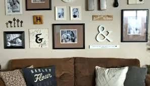 family picture wall decor family room wall decorating ideas best family wall decor ideas aspire family
