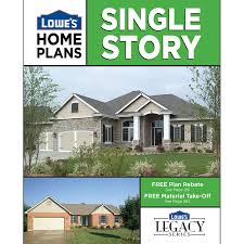 lowes house plans. single story home plans lowes house r