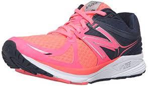 new balance vazee prism. new balance vazee prism v1 women\u0027s running shoes - 4 n