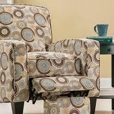 Slumberland Furniture Wichita KS Reviews E Kellogg Dr