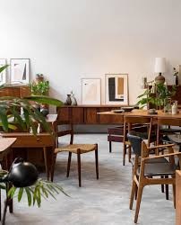Here are the 10 Best Places to Shop for Vintage Scandinavian Design ...