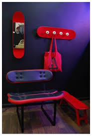 skateboard bedroom furniture. welcome to skatehome the online skate shop with gifts for skaters decoration products and skateboard furniture brighten all in bedroom r