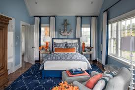 Small Picture Bedroom Design Guest Bedroom Hero Shot Blue Bedroom Colors