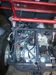 buggy forum bull view topic hammerhead cc wiring image