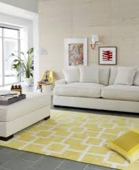 Ainsley Fabric Sofa Living Room Collection ly at Macy s