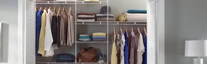 wardrobe 8 feet. 5 feet to 8 fixed mount closet organizer kits wardrobe t