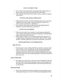 what to write a narrative essay about essays about online colleges essay writing service uk review