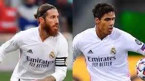 Real Madrid vs Liverpool preview, team news, stats, kick-off time    Football News