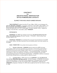 Contract Layouts 24 Contract Layout Timeline Template 1