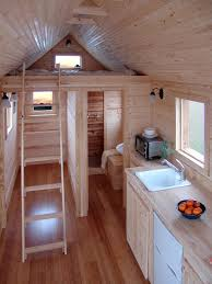 pre built tiny houses. After Completing His Tiny House, He Soon Began Building Other Houses...his Company Sells Plans For Pre-built Homes, Or Pre-constructed Homes. Pre Built Houses