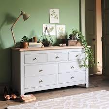 chicago bedroom furniture. Brilliant Paula Deen Bedroom Furniture Chicago Chest Of Drawers Decor