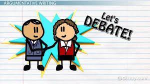 essay prompts examples toefl