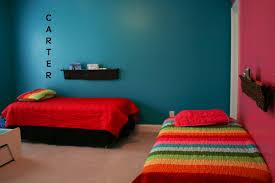 Kids Sharing Bedroom Siblings Sharing A Bedroom