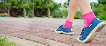 Image result for benefits of walking