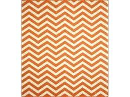 remarkable chevron outdoor rug indoor outdoor chevron area rug orange 5 from outdoor rugs target of