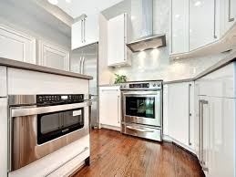 55 Examples Hi-res Replacement Kitchen Cabinet Doors White Gloss ...