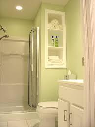 bathroom enchanting