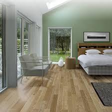 floors sweet ideas for bedroom decoration using light green bedroom