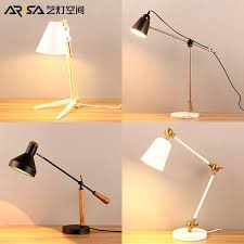 office desk lighting. Brilliant Lighting Desk Lighting Fixtures Modern Led Table Lamp Creative Novelty Reading Office  Lights Bedside Lamps Lig Throughout