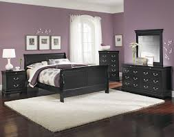the neo classic collection black american signature furniture inspiration idea black bedroom furniture