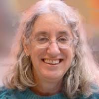 Marjorie Richter - Freelance Writer - WriterAccess | LinkedIn