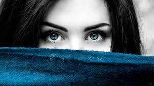 photography blue eyes wallpaper