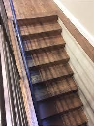 hardwood flooring stair nosing inspirational hardwood stair treads staircasing installation milwaukee wi