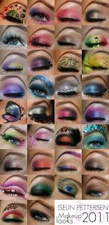 25 best ideas about crazy eye makeup on eye makeup art eyeshadow and cinderella makeup