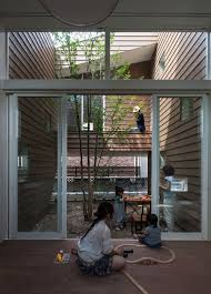Small Picture 86 best Architecture Japanese houses images on Pinterest