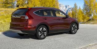 2017 Honda Cr V Color Chart 2015 Honda Cr V 360 View Color Official Site