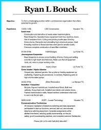 housekeeper resume sample best template layout doc resume builder housekeeper resume sample best template cover letter carpenter resume sample template cover letter carpenter resume sample