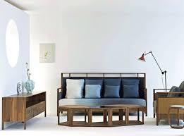modern chinese furniture. modern chinese furniture design label u201cmorelessu201d neochaedge w