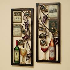 20 collection of kitchen wall art sets wall art ideas