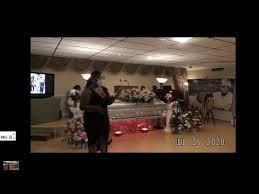 Maurice Jamal Jones - YouTube
