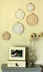 handmade decor items for living room art craft wall hanging and buy coconu on decorations cool on wall hanging art and craft ideas with 97 art and craft for home decoration art decoration ideas